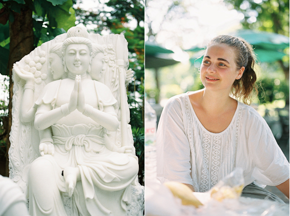 Thailand Bangkok Becky Rui-011.jpg