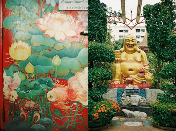 Thailand Bangkok Becky Rui-010.jpg