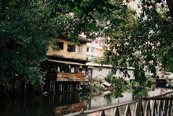 Thailand Bangkok Becky Rui-012.jpg