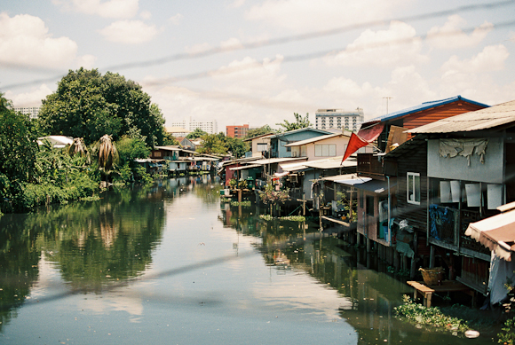 Thailand Bangkok Becky Rui-017.jpg