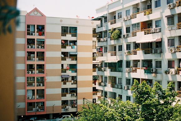 Thailand Bangkok Becky Rui-019.jpg