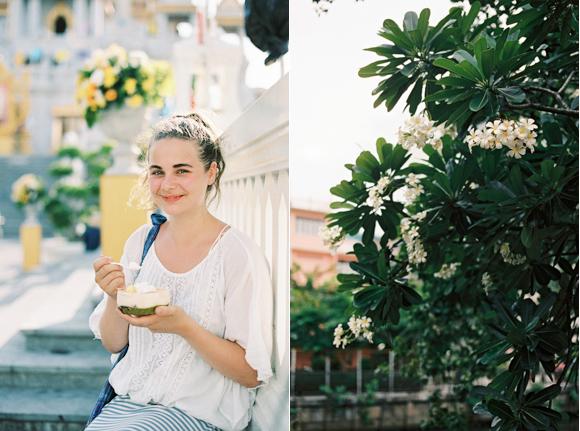 Thailand Bangkok Becky Rui-023.jpg