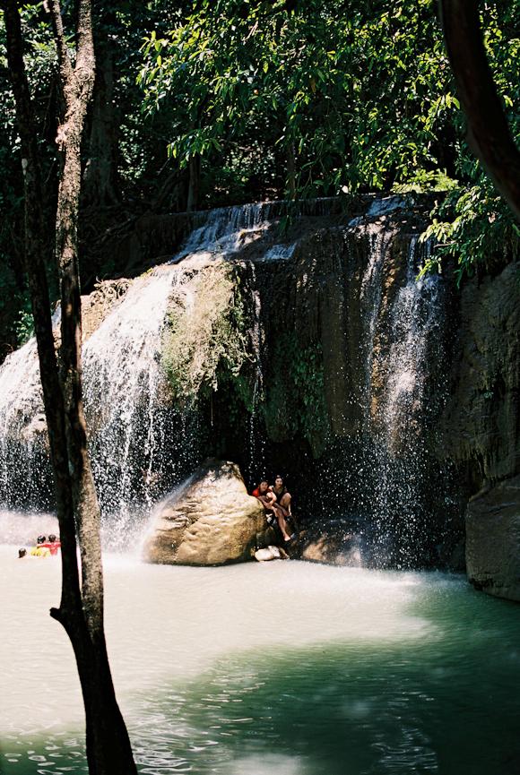 Thailand Bangkok Becky Rui-028.jpg