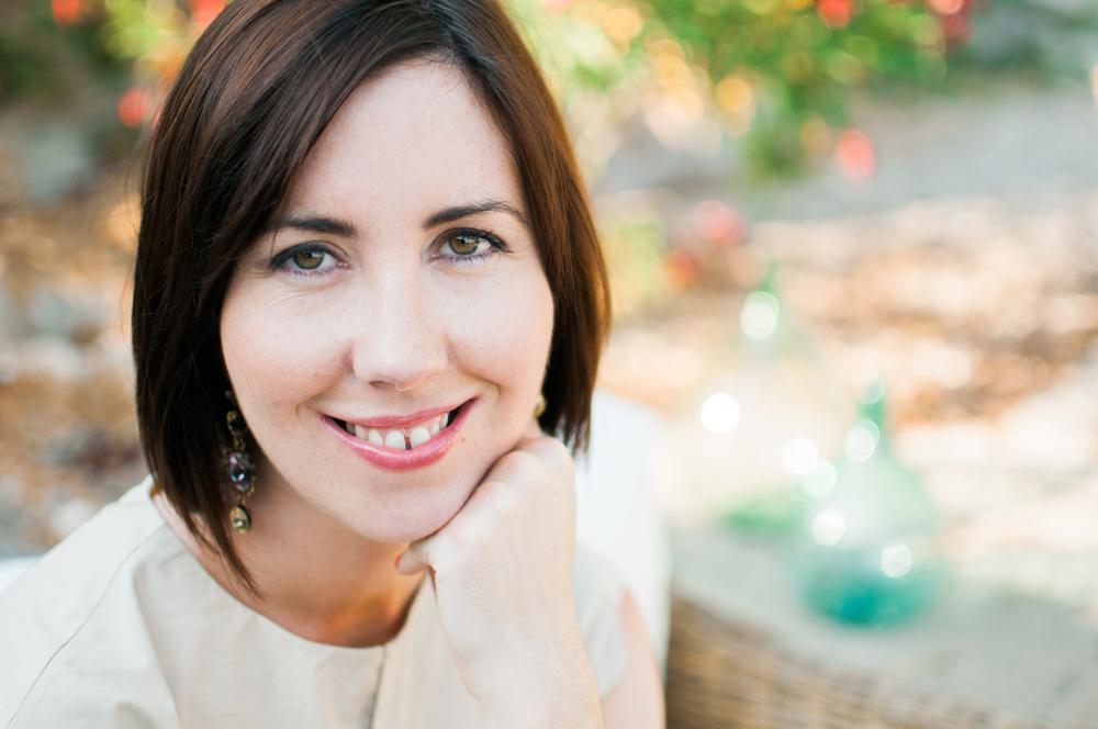 Becky Rui - Personal Branding Photographer - Puglia, Italy - Women Entrepreneurs