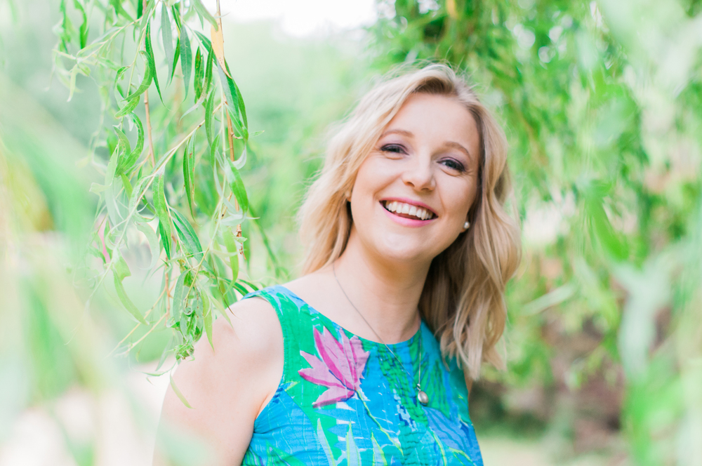 Lucy Bainbridge-074.jpg
