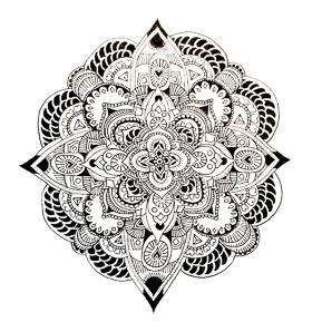 Becky Rui Mandala Drawing-001-5.jpg