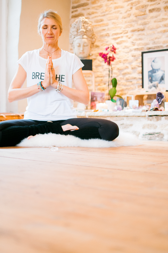 Lisa Pauley Yoga by Becky Rui Personal Branding Photography-024.jpg