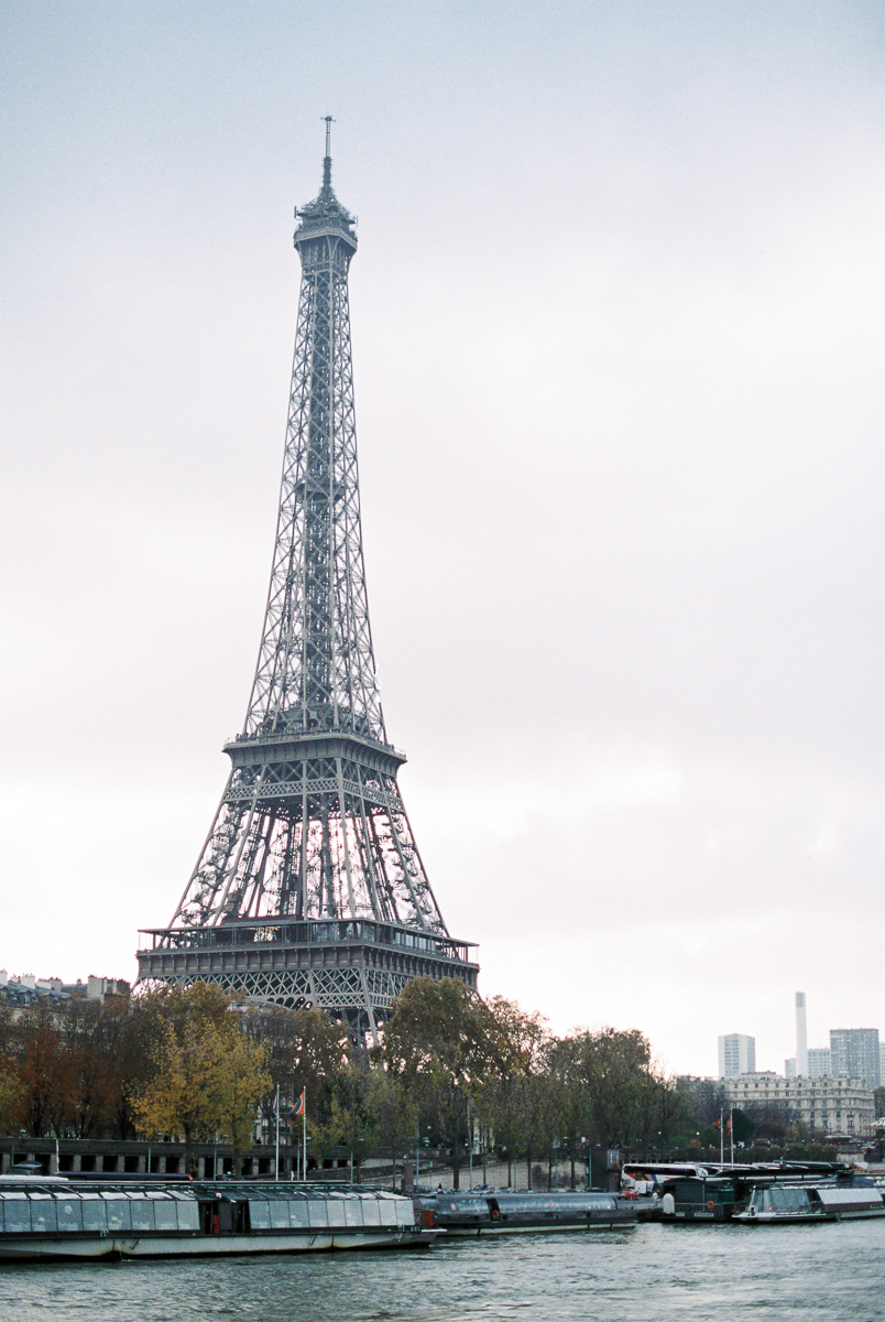 Paris Destination Photographer International Eiffel Tower