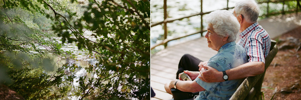 Personal Work Becky Rui Film-013.jpg