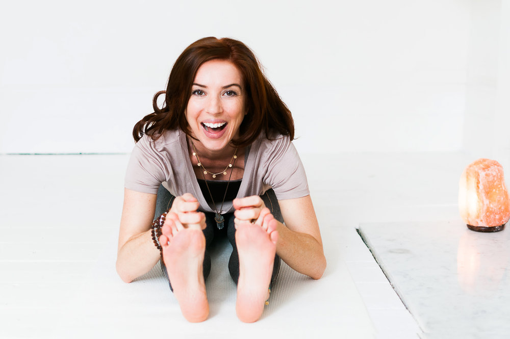 Emma Deery-07.jpg