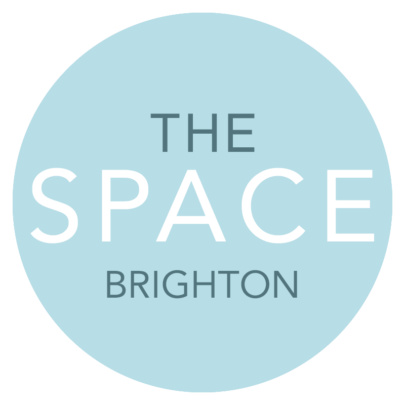 The Space Brighton.png