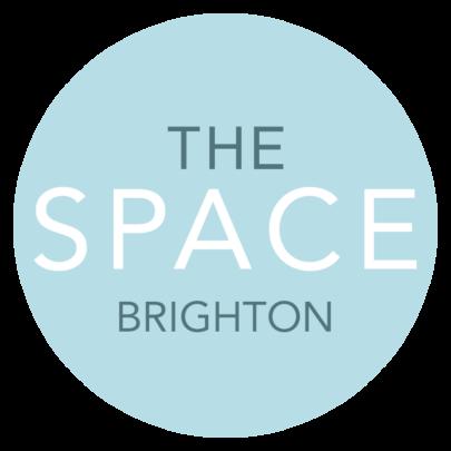 The Space Brighton.jpg