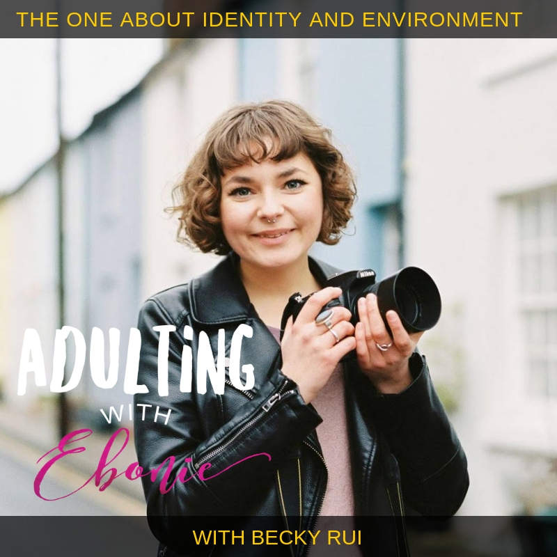 adulting with ebonie becky rui podcast personal brand photographer.jpg