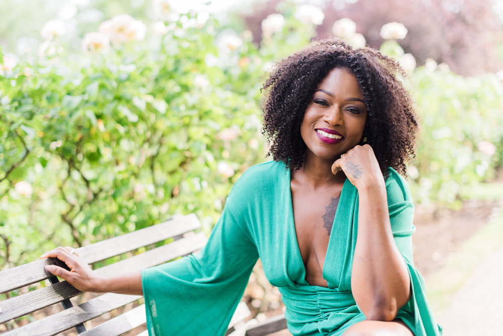 Joyce Oladipo Becky Rui Personal Branding Photographer-004.jpg
