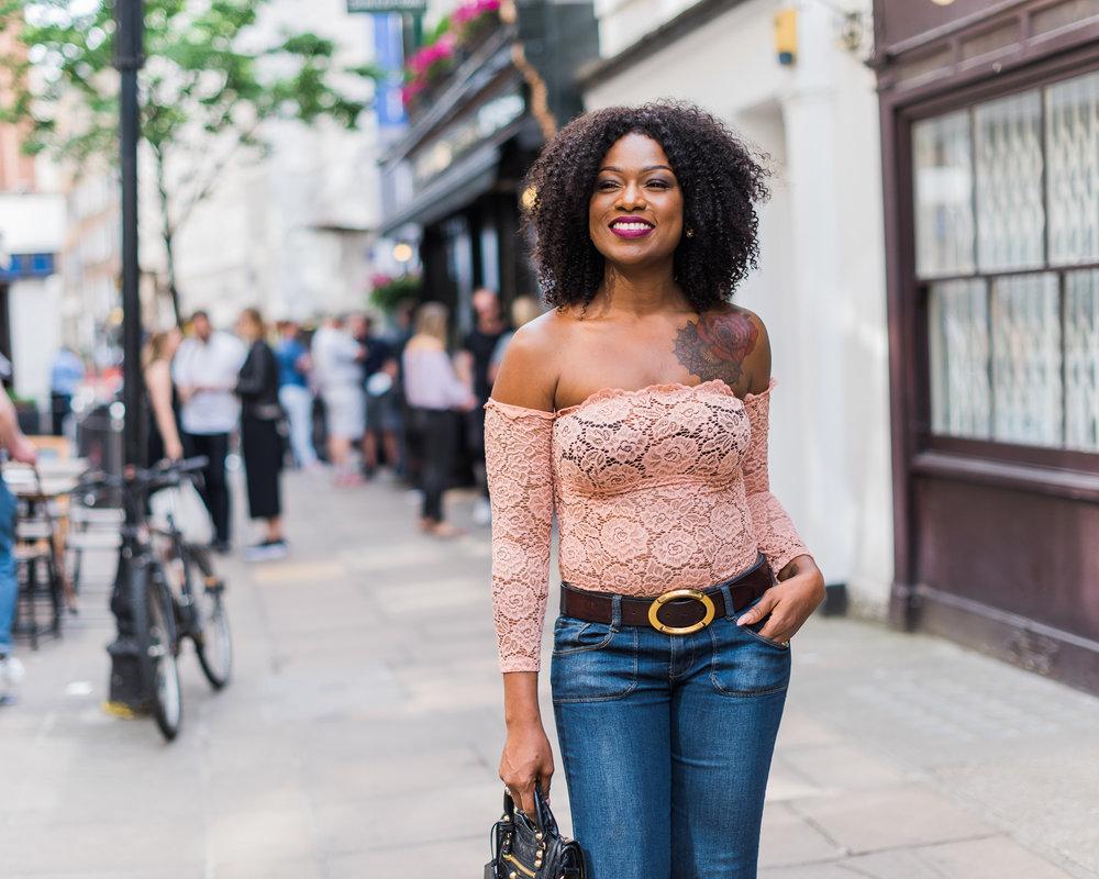 Joyce Oladipo Becky Rui Personal Branding Photographer-010.jpg