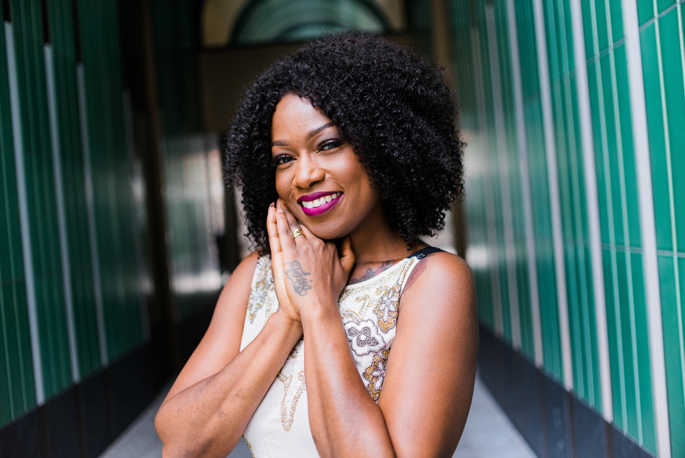 Joyce Oladipo Becky Rui Personal Branding Photographer-011.jpg