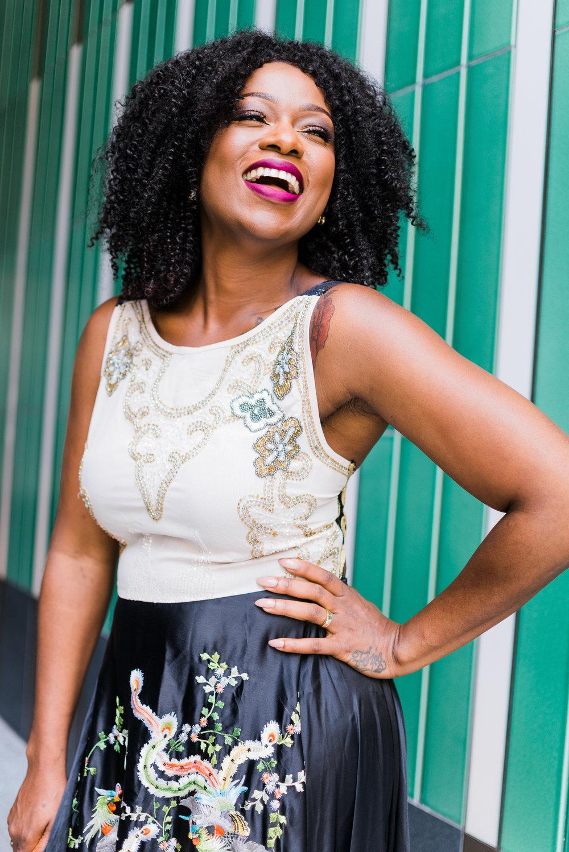 Joyce Oladipo Becky Rui Personal Branding Photographer-012.jpg