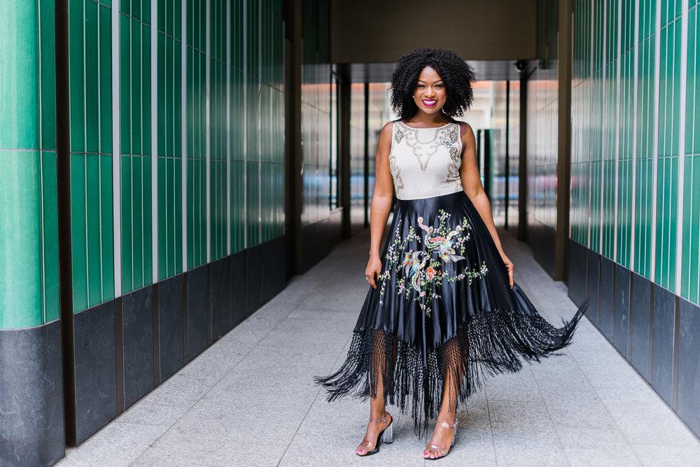 Joyce Oladipo Becky Rui Personal Branding Photographer-013.jpg