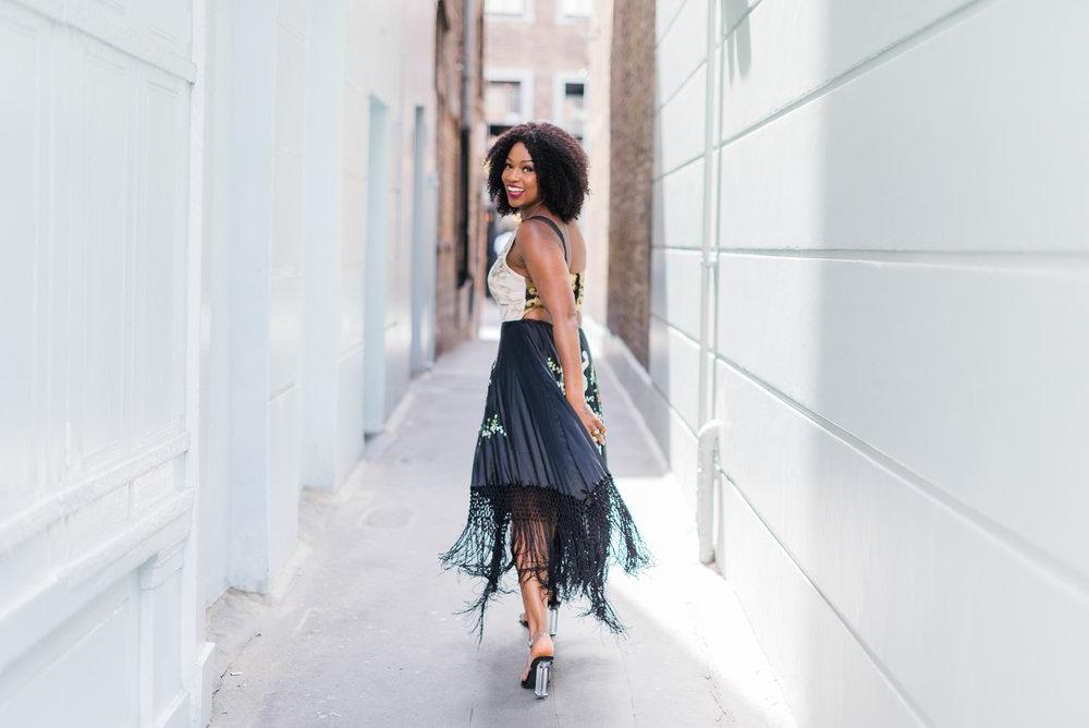 Joyce Oladipo Becky Rui Personal Branding Photographer-015.jpg
