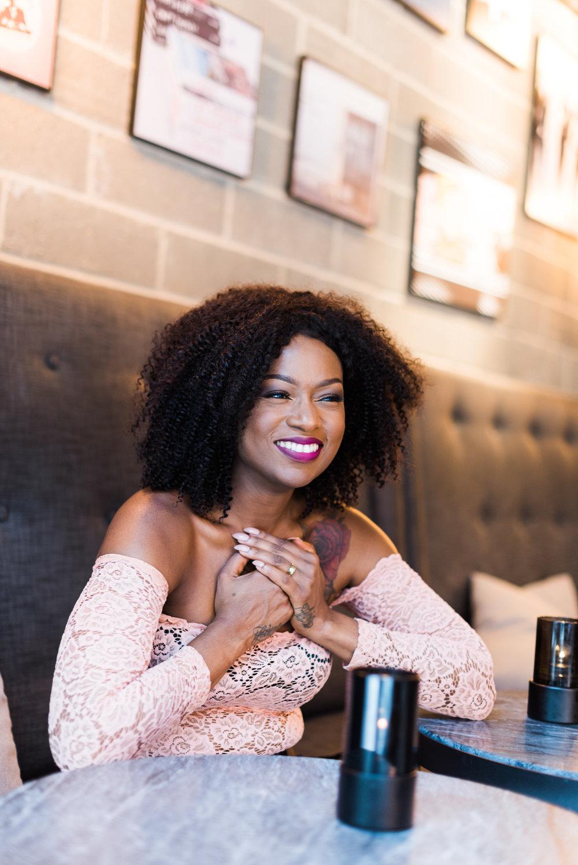 Joyce Oladipo Becky Rui Personal Branding Photographer-016.jpg