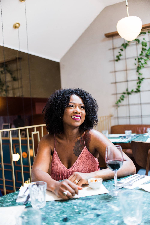Joyce Oladipo Becky Rui Personal Branding Photographer-017.jpg