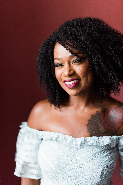 Joyce Oladipo Becky Rui Personal Branding Photographer-020.jpg