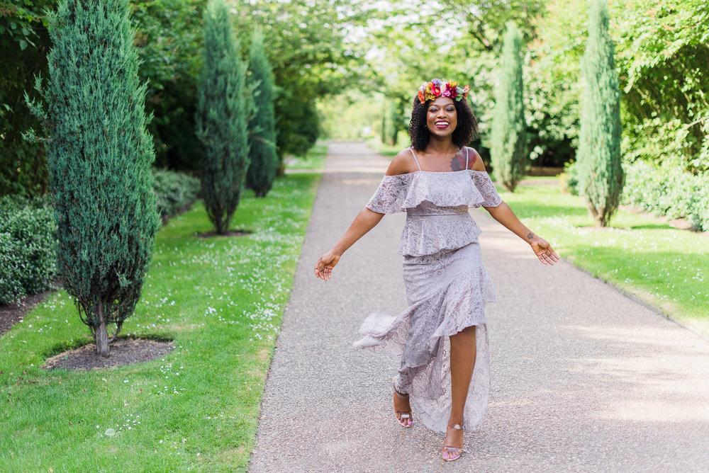 Joyce Oladipo Becky Rui Personal Branding Photographer-023.jpg