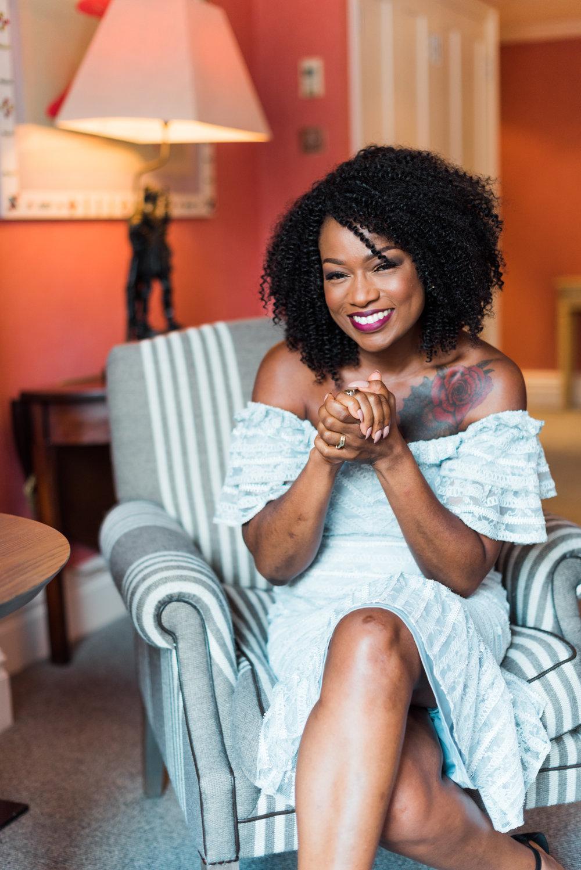 Joyce Oladipo Becky Rui Personal Branding Photographer-026.jpg