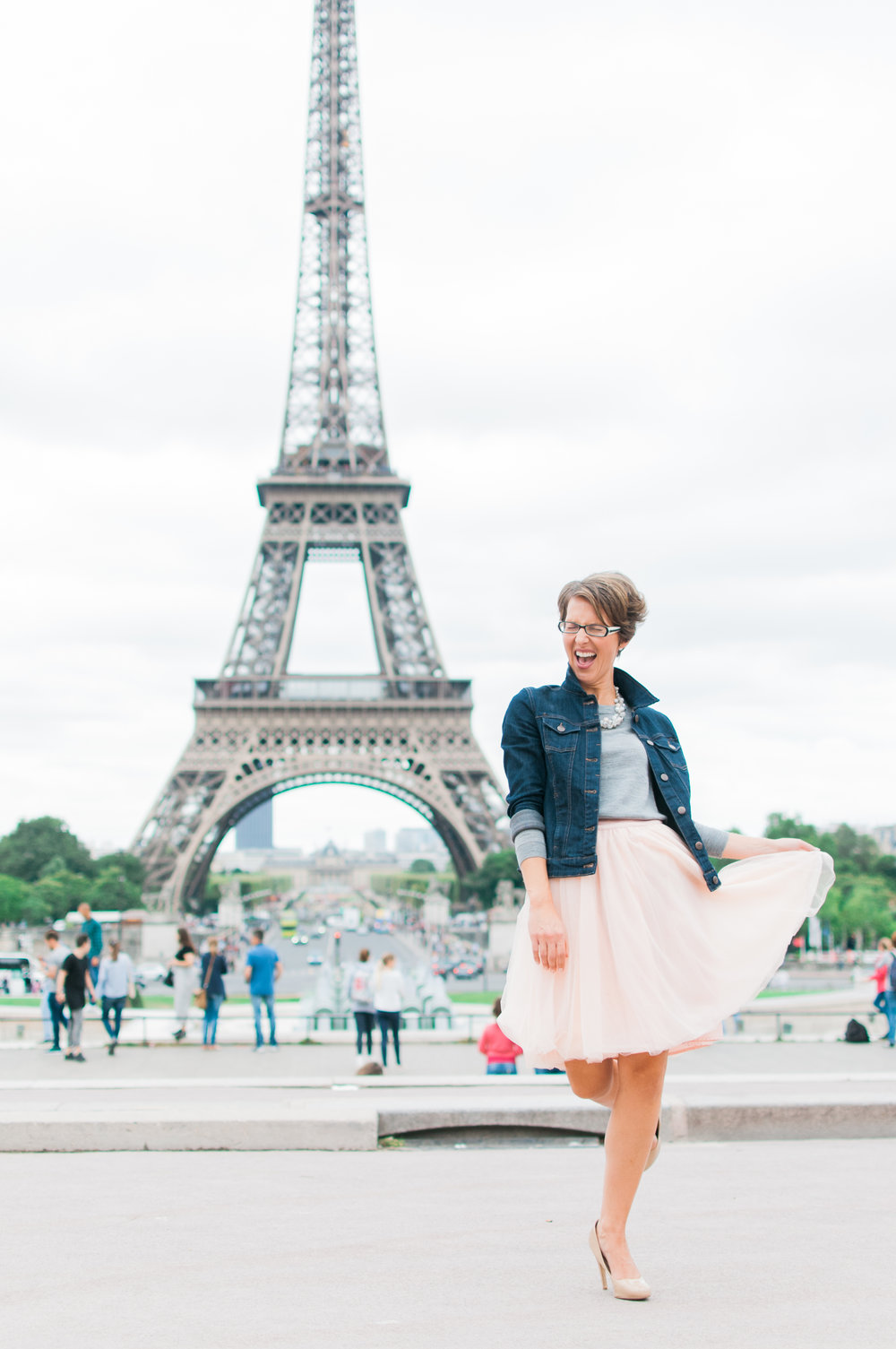 Heather in Paris-123.jpg