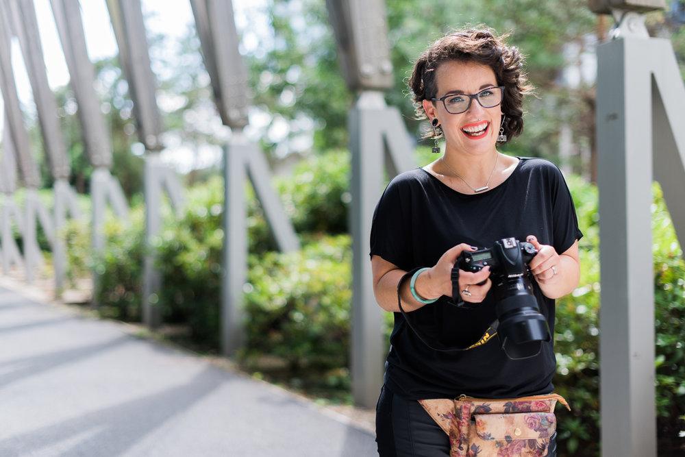 Personal Branding Photography Dublin Becky Rui-008.jpg