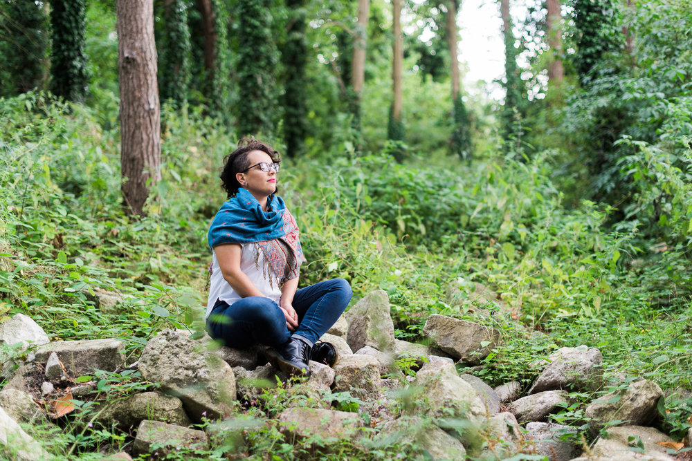 Personal Branding Photography Dublin Becky Rui-015.jpg