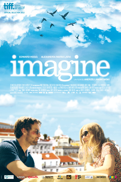 AFF_IMAGINE_40x60.jpg