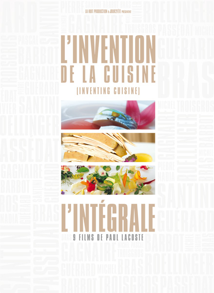 COFFRET_INVENTION_500x383,5.jpg