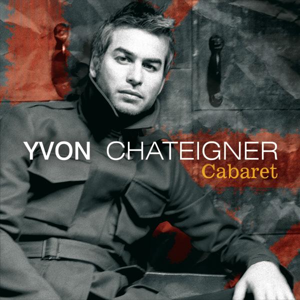 ychateigner_cabaret.jpg
