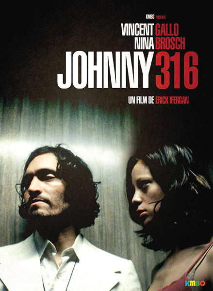 JOHNNY316_NEW.jpg