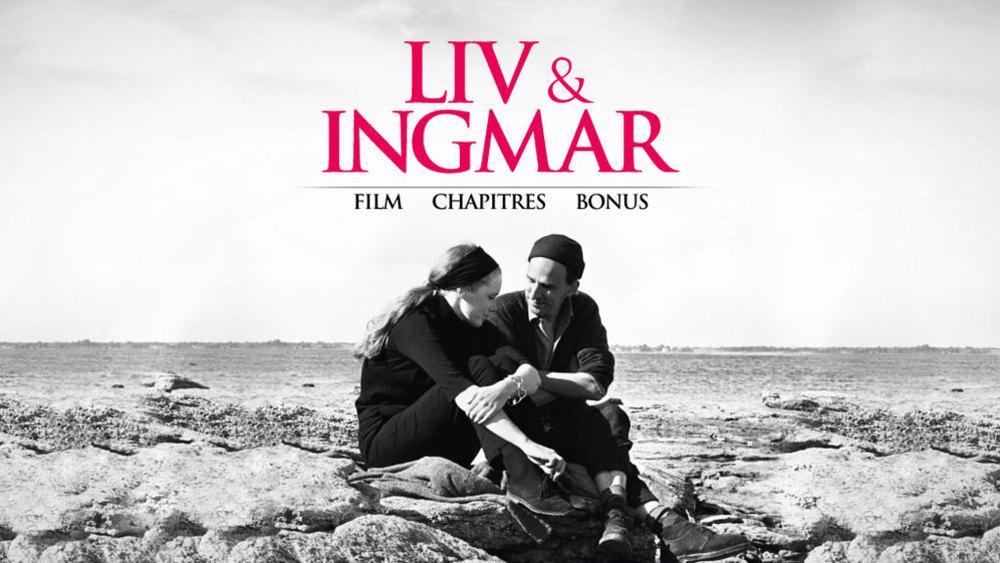 MENU_LIV&INGMAR.jpg