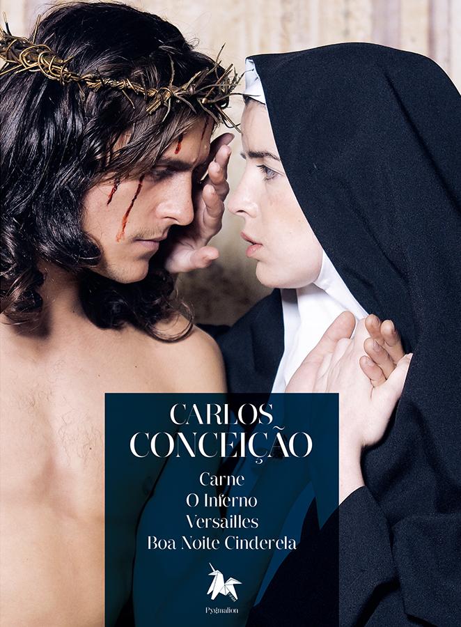 CARLOSCONCEICAO.jpg