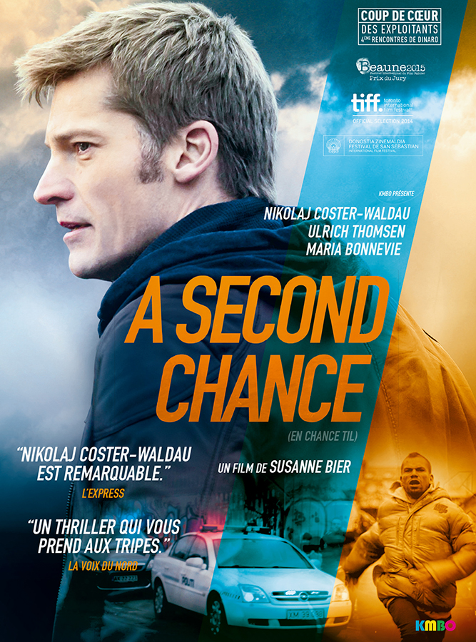 A_SECOND_CHANCE_DVD.jpg
