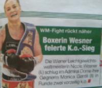 """Heute"" (22/06/2015)"