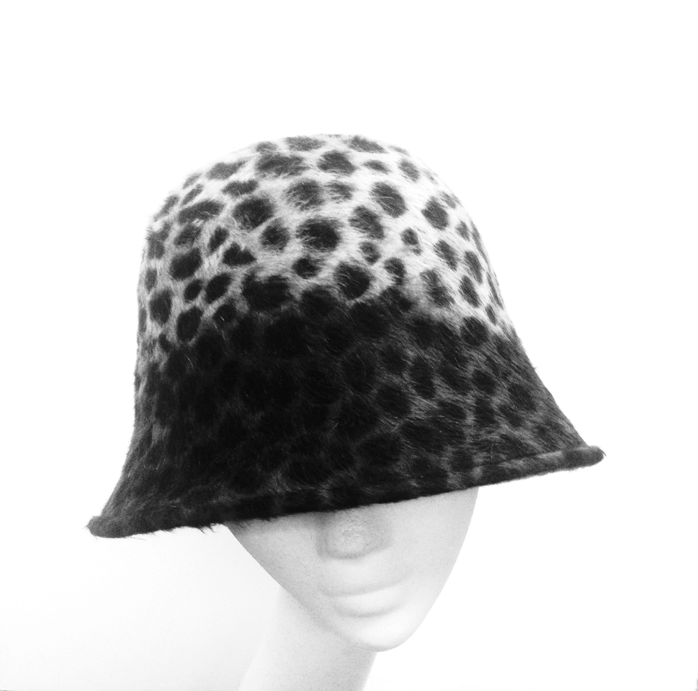 Cheetah Print Cloche.jpg
