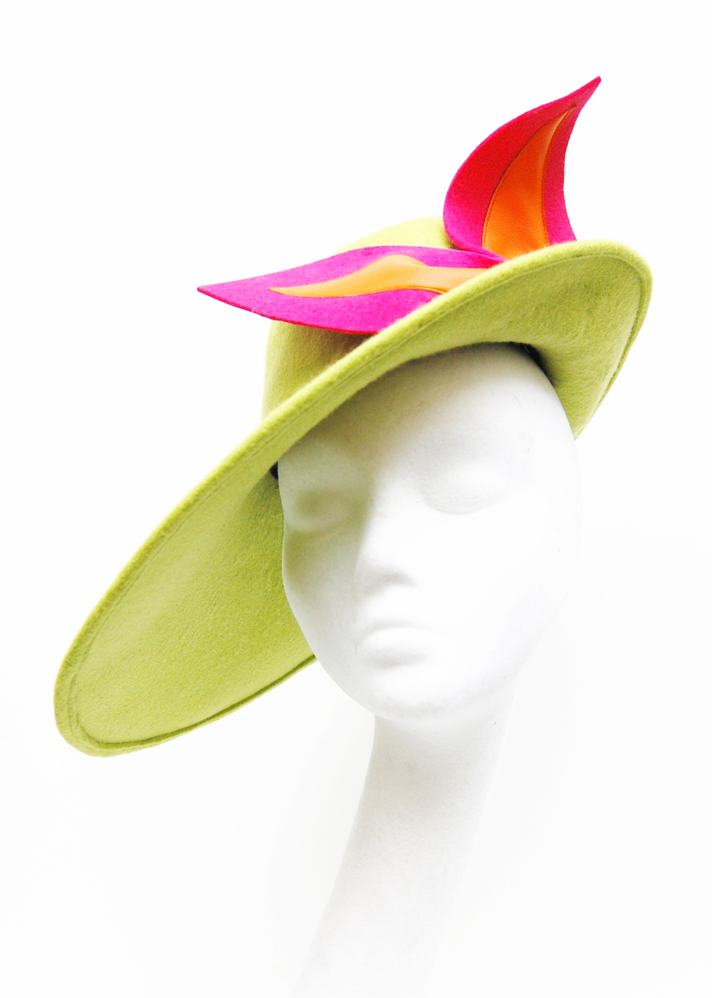 Green Felt Side Trilby.jpg