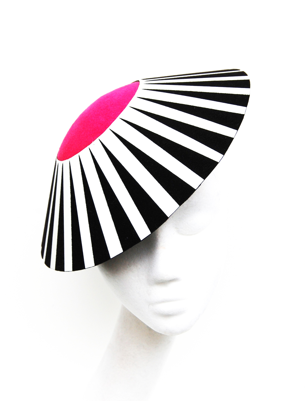 Black and pink Viser.jpg