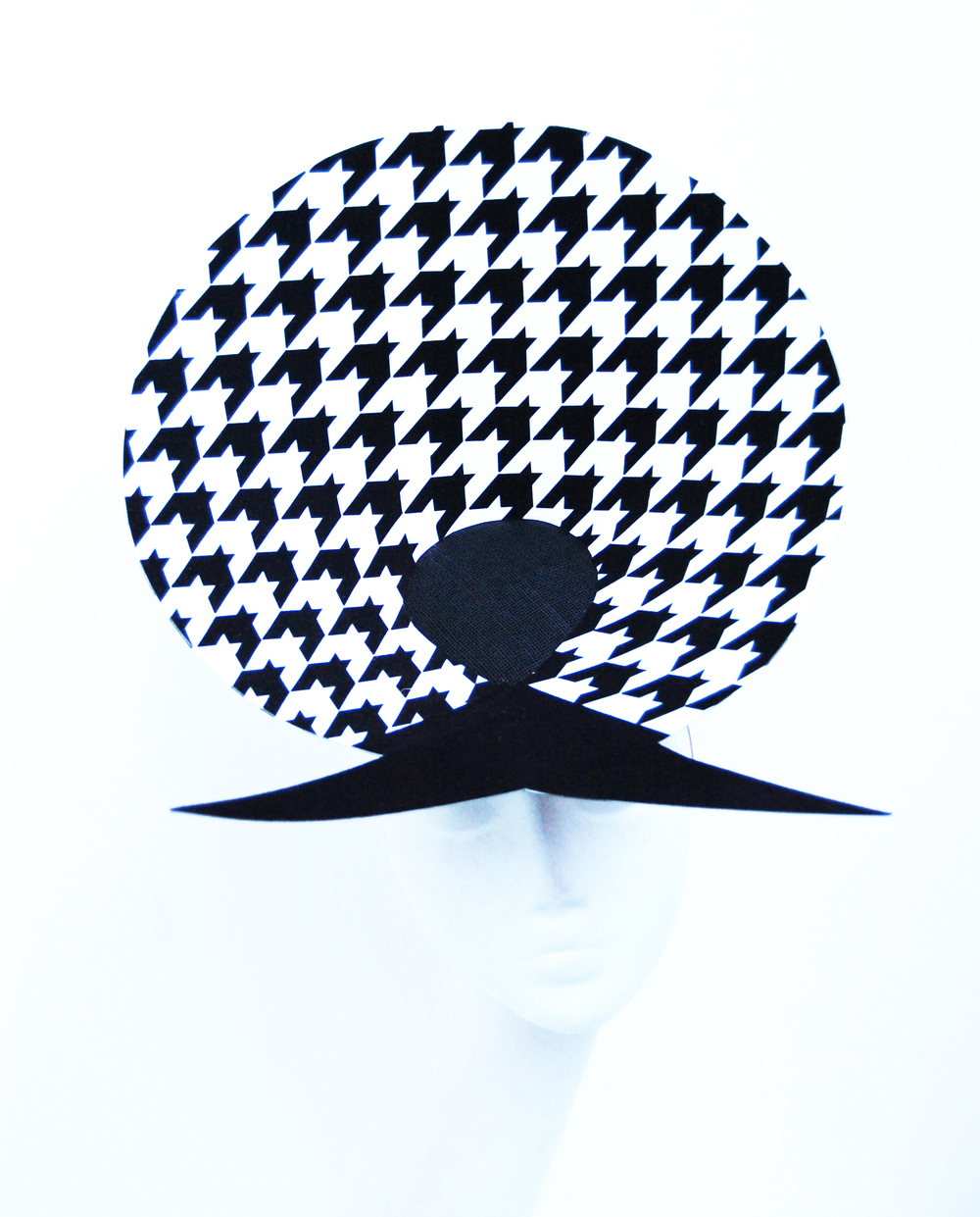 houndstooth front.jpg