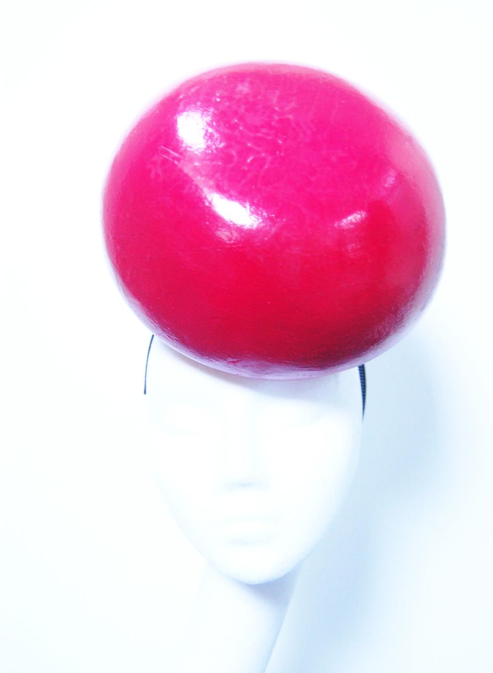 pink ball.jpg