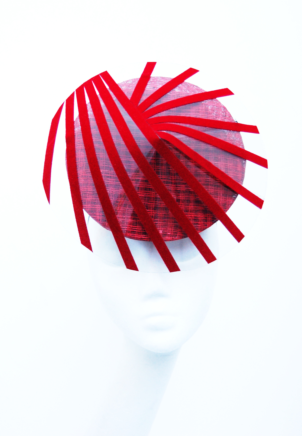 Red perspex percher.jpg