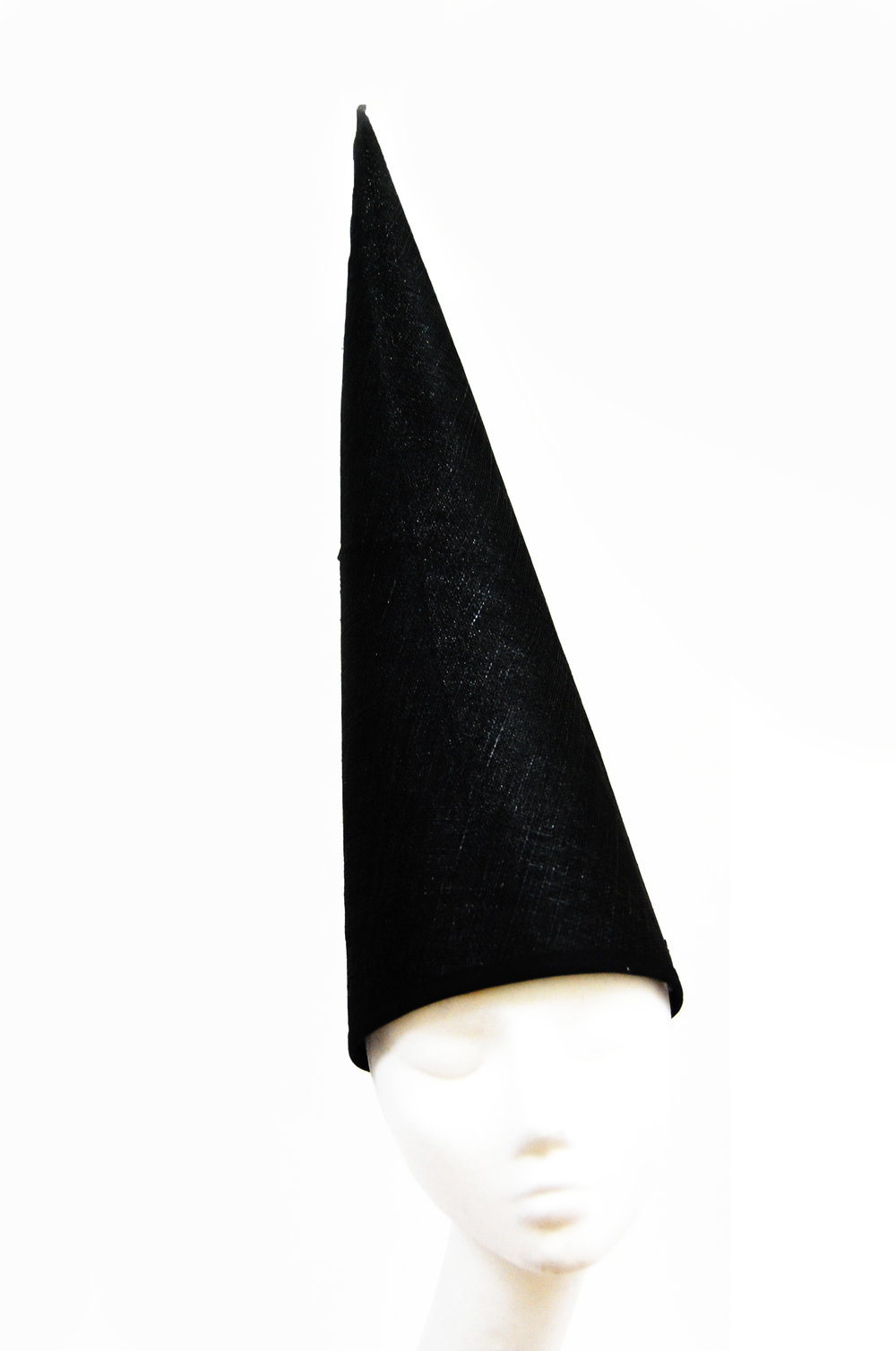 straw black D hat.jpg