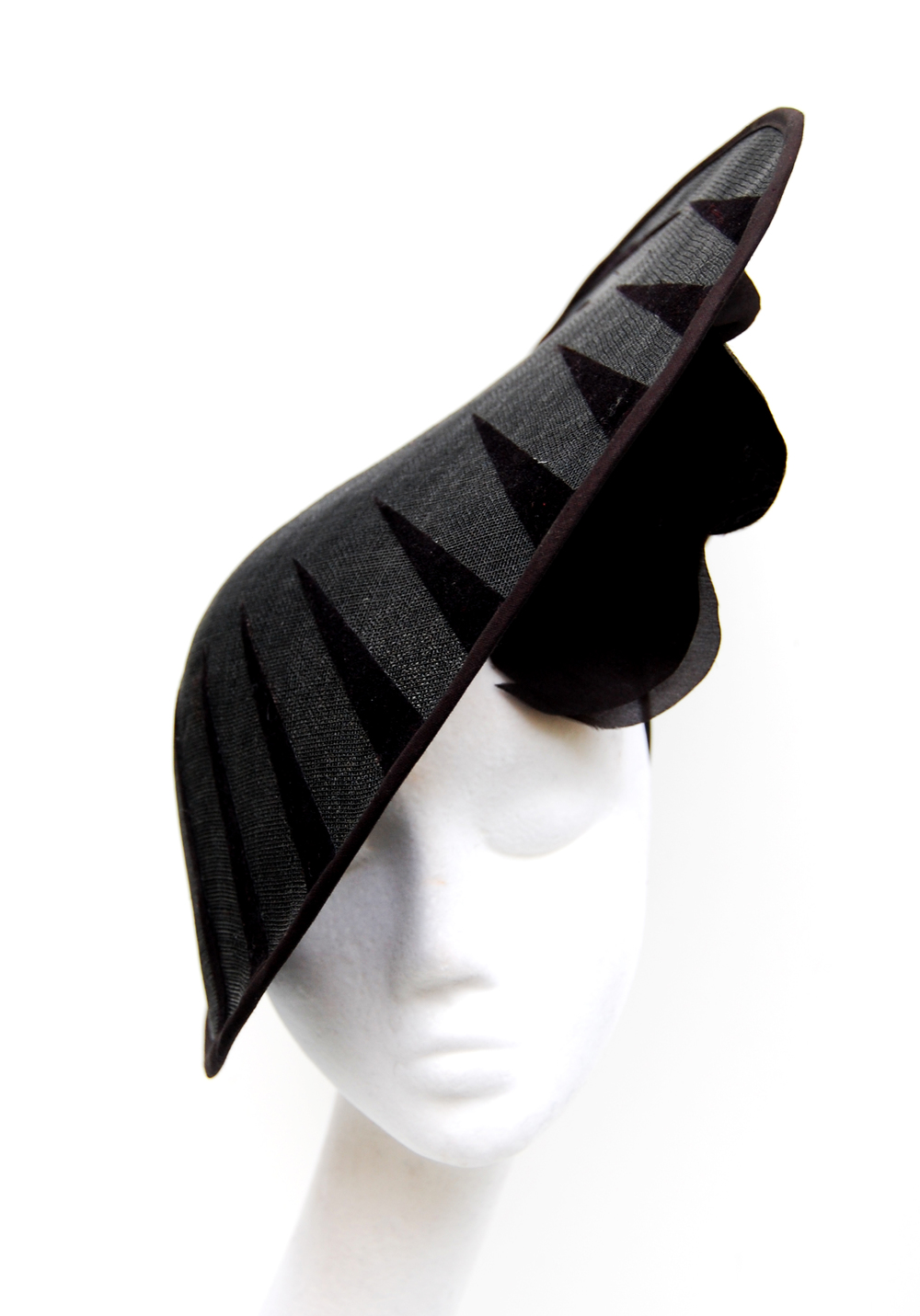 Click Here for Large Spring | Summer Hats