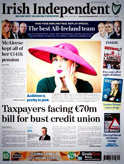 IrishIndependent 28.07.13.jpg