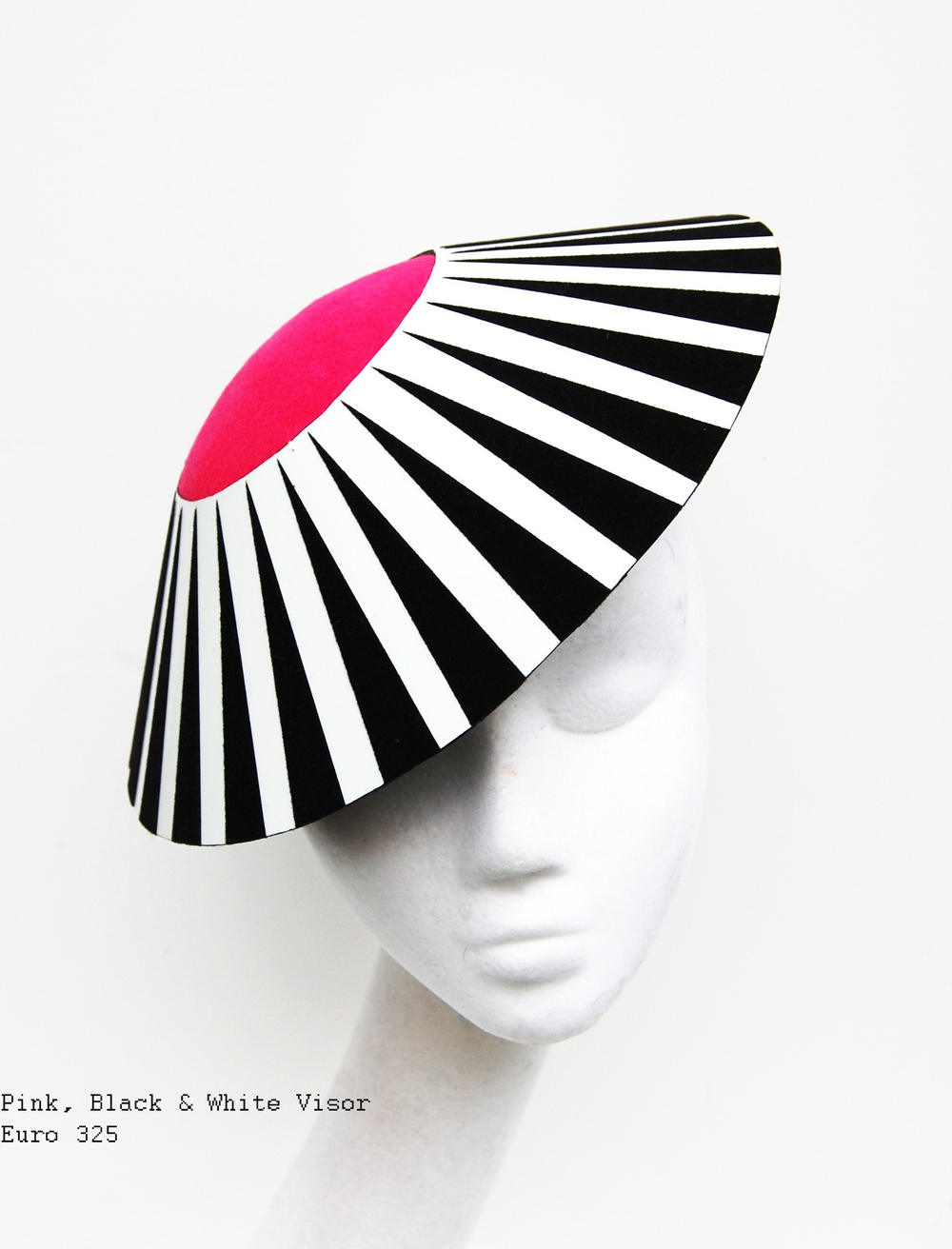Black and pink Visor1.jpg