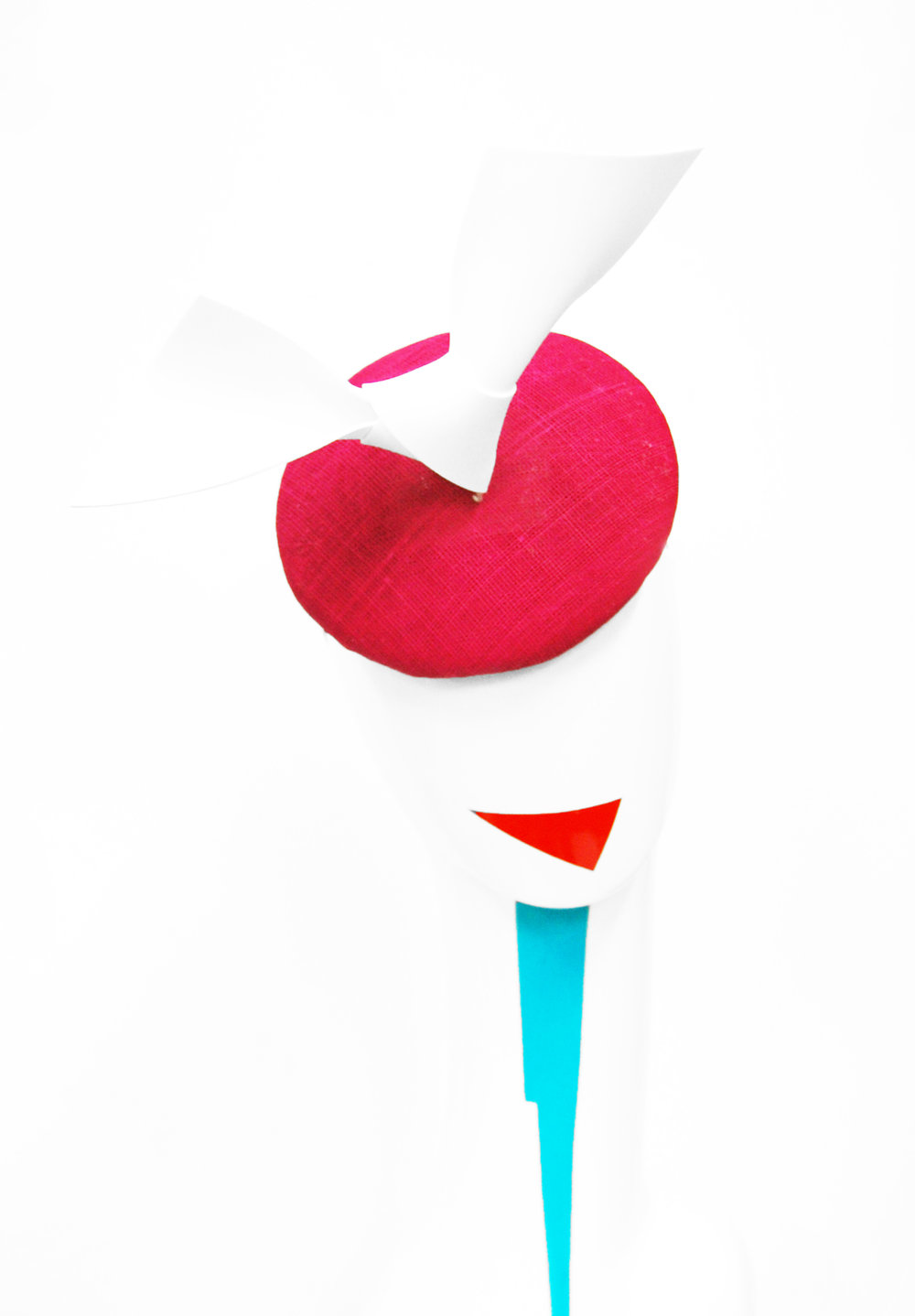 Pink Knot.jpg